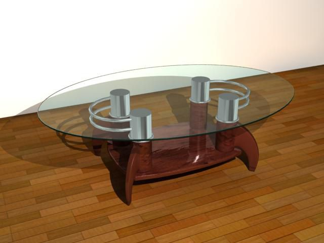 TEA_Table